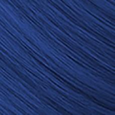 F12 - Bleu
