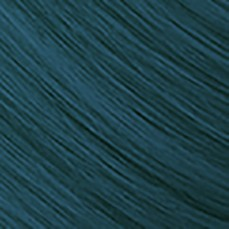 F13 - Bleu foncé