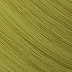 F16 - Vert acide