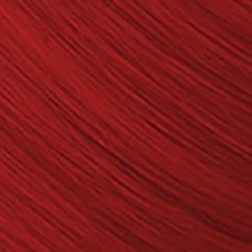 F20 - Rouge