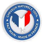 Made en France