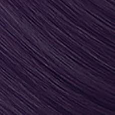 F10 - Nouveau violet