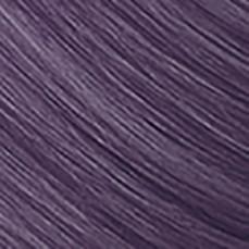 F11 - Violet foncé
