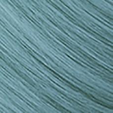 F14 - Turquoise