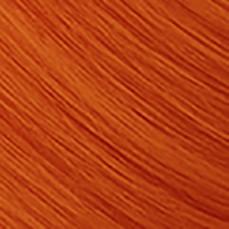 F19 - Orange foncé