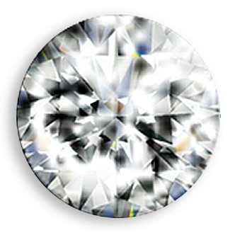 001 - cristal
