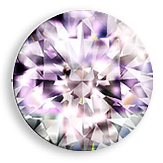 371 - violet