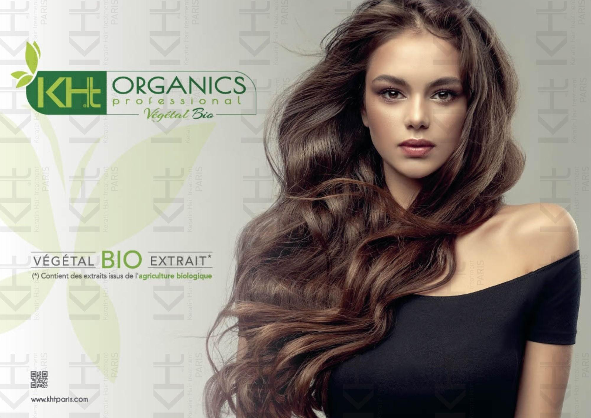 KHT Organics
