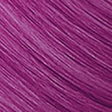 F08 - Violet moyen