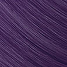 F09 - Violet